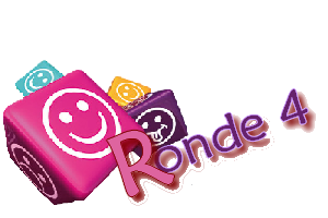 LOGO-RONDE-4--CANNES-2014.png