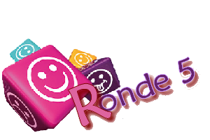 LOGO-RONDE-5-CANNES-2014.png