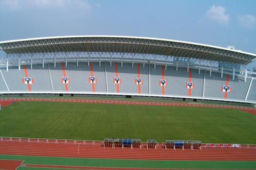 changchun_city_stadium.jpg
