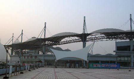 qinhuangdao_olympic_sports_centre_stadium_2.jpg