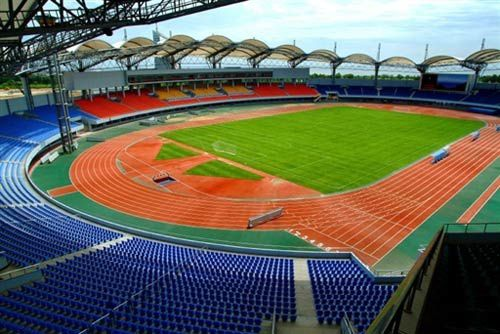 qinhuangdao_olympic_sports_centre_stadium_4.jpg