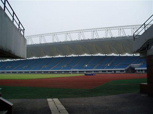 wuhu_olympic_stadium_2.jpg