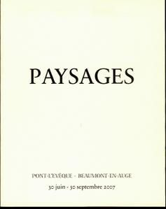 catalogue---t---paysages.jpg