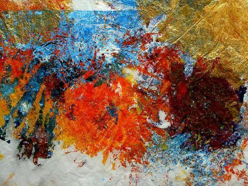 Peinture sur plastique for Peinture sur plastique