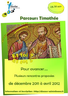parcours timothee-1dc42