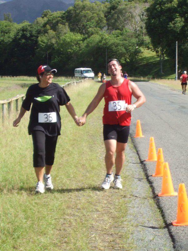 T99 Jogging-des-Couples-280210