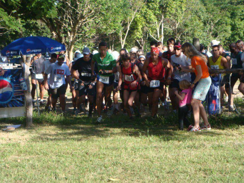 U94 Trail-de-Koe-110410