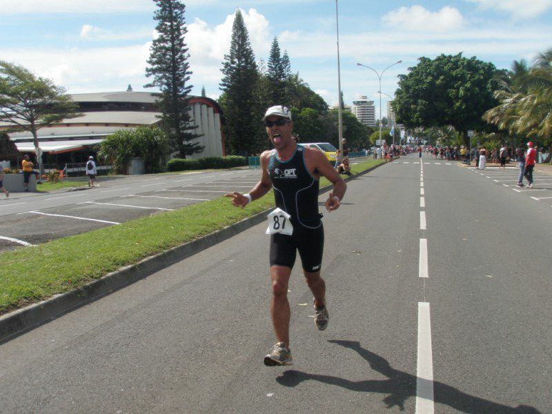 U96 Triathlon-International-de-Nea-090510