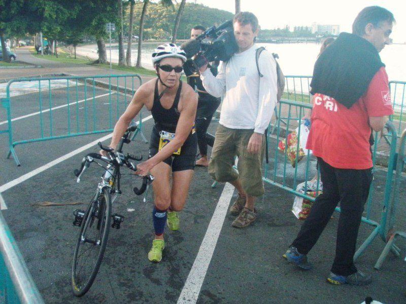 V93 Triathlon-Longue-Distance-200610