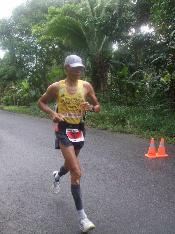 V97 Nos-athletes-au-Vanuatu-0710