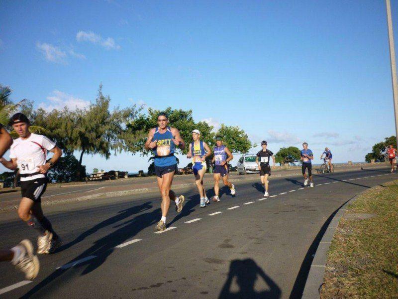 W93 Marathon-Semi-Noumea-220810