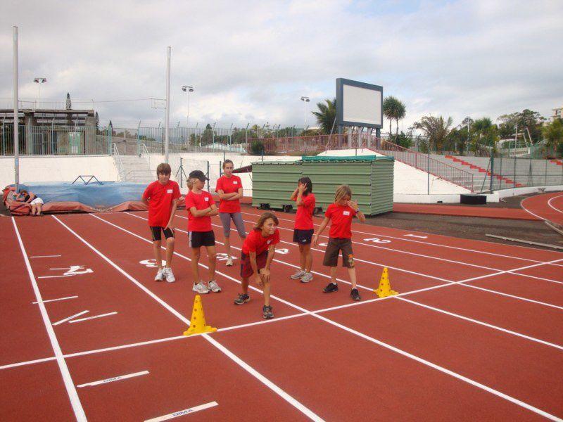 X96 Challenge-jeunes-ASPTT-2010