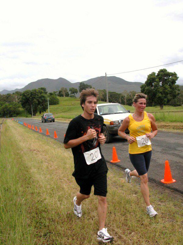T97F Le-Jogging-des-couples-130211