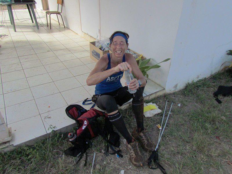 T94 Trail-Kaala-Gomen-Hommage a Stephane 140511