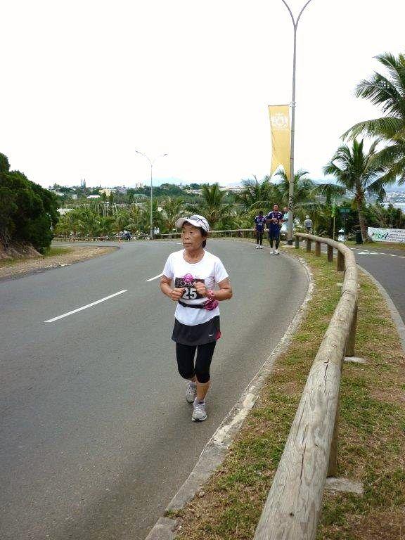 S98 Marathon-Noumea-210811