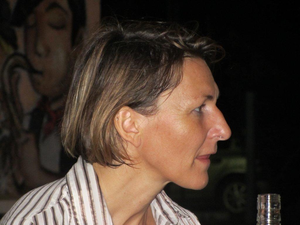 R98 soiree ASPTT 2012