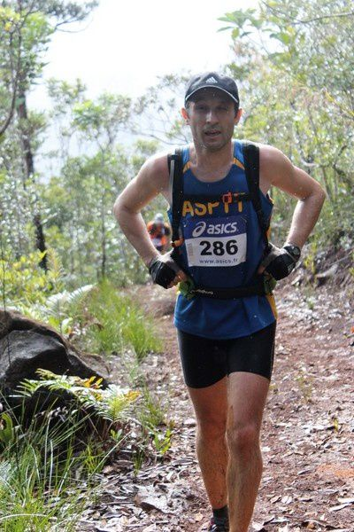 O95 Trail-des-CagousB-020613