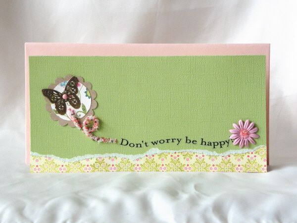 20100613_DontWorry.JPG