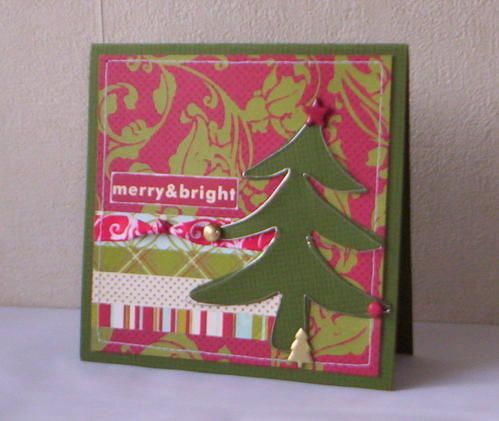 Carte-Merry-and-bright.jpg