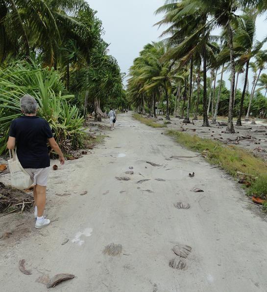 15 mars 2011, à Tabuaeran, Kiribati, Fanning islands (35)
