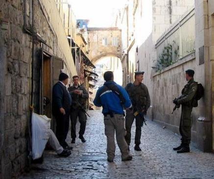 08 Israël nov 2005 06
