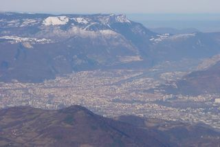 Grenoble-photo-28.jpg