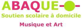 Abaque-LogoR.jpg