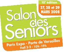 Salon-Seniors-2008.jpg