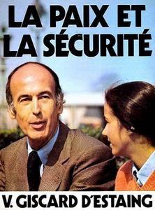 Giscard-campagne-1974--2-.jpg