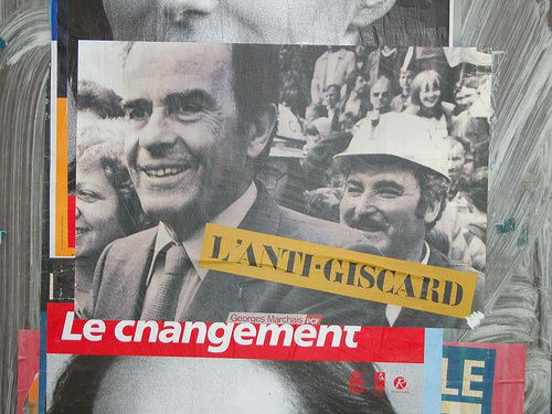 giscard-anti-giscard.jpg