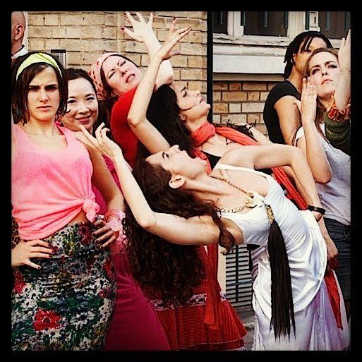 beirut-flamenco-workshop.jpg