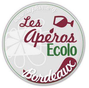logo_apero_ecolo.jpg