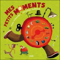 mes_petits_moments.jpg