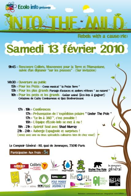 afficheV6web-copie-1.jpg