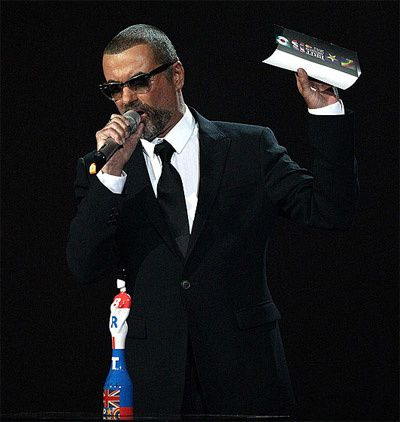 george_michael_brit_awards_2012_01.jpg