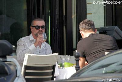 georgemichael_paris_escapade_02.jpg