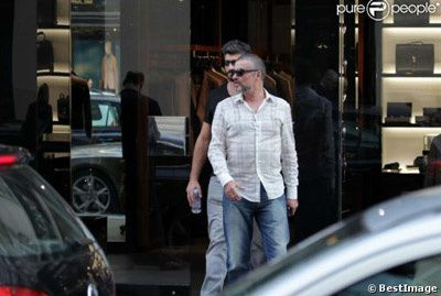 georgemichael_paris_escapade_03.jpg