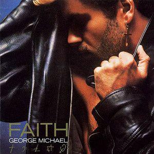 faith_1987.jpg