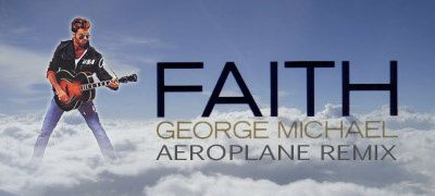 george_michael_aeroplane_remix_faith.jpg