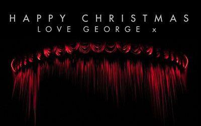 happychristmas_2013.jpg