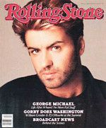 magazine_rollingstone_george_michael.jpg