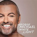 whitelight single