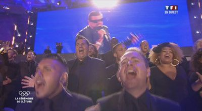 george michael JO london 2012 12