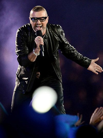 george_michael_ap_london_01.jpg