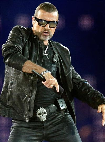 george_michael_ap_london_02.jpg