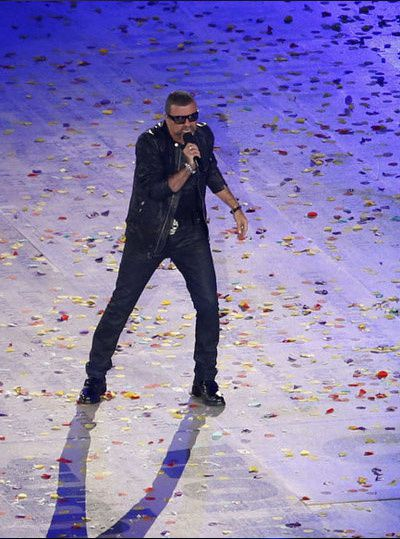 george_michael_ap_london_03.jpg