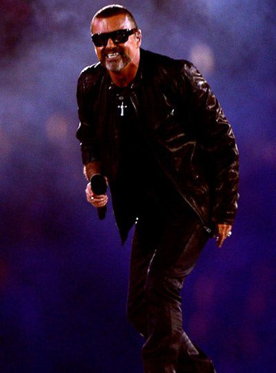 george_michael_ap_london_04.jpg