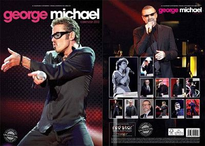 george_michael_calendar_2013_red_star.jpg