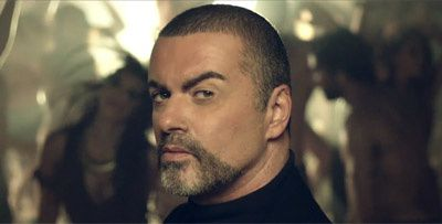george_michael_white_light_02.jpg