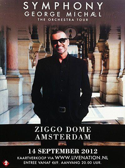 george_michael_ziggo_dome_amsterdam_symphonica.jpg